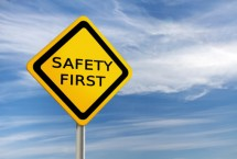 Top 10 OSHA trends for 2015